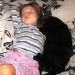 Спят усталые зверушки - 2