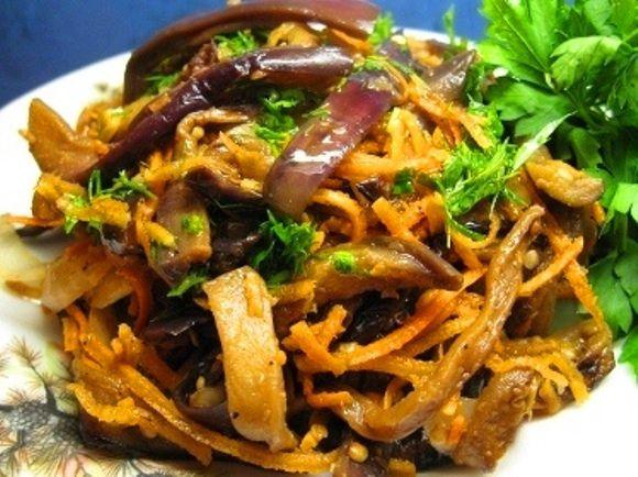 грибы в горшочках в духовке рецепты с фото