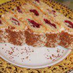 Торт Монастырская изба фото