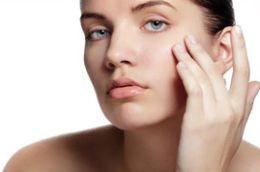 Антивозрастной уход за кожей лица