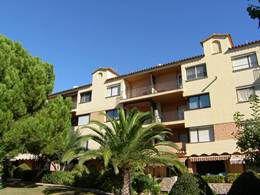 Купить жилье в испании недорого коста брава